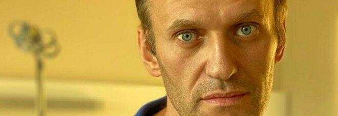 Navalny, sequestrati conti e casa a Mosca