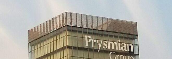 Prysmian, Equita SIM aumenta il prezzo obiettivo