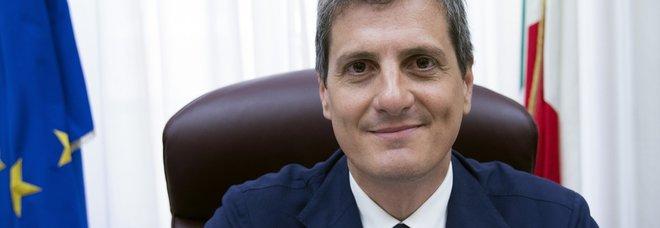 Vigilanza Rai, Barachini (Fi ed ex Mediaset) eletto presidente. Subito una polemica con M5S