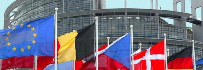 Eurogruppo, domani riunione in videoconferenza dopo le richieste di molti ministri