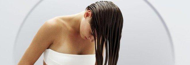 Calvizie femminile: ne soffrono 4 milioni di donne. Le nuove cure