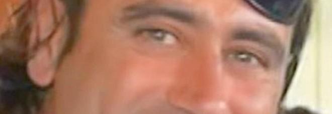Roma, ucciso dopo inseguimento sul Gra, sentenza ribaltata: poliziotto condannato a 8 mesi