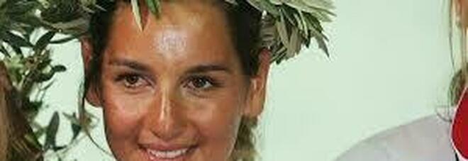 Metoo in Grecia, campionessa olimpica di vela denuncia gli abusi subiti