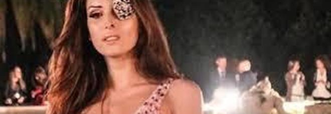 Gessica Notaro, rinviata l'udienza per l'ex che l'ha sfregiata con l'acido