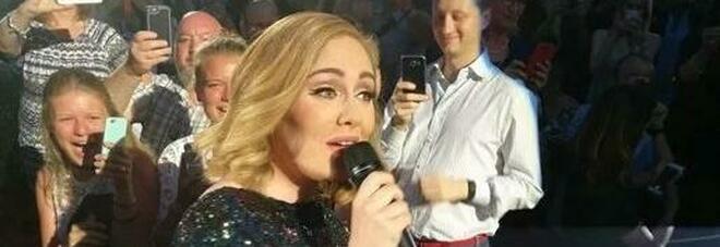 Adele, la cantante ha un nuovo fidanzato? Tutto ciò che c'è da sapere su Rich Paul