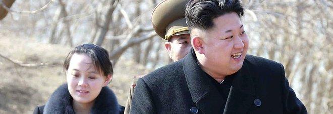 Corea del nord gli hacker rubano i piani segreti di seul for Piani di fattoria del sud