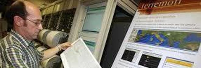 Terremoto all'Aquila, le scosse avvertite anche nelle Marche