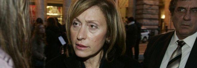 Maria Rita Lorenzetti