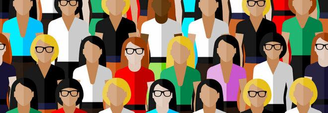 Nel mondo solo il 42% delle misure Covid sensibili a questioni di genere. Le proposte al G20 per la leadership femminile