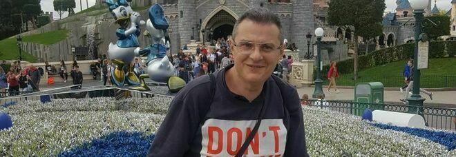 Luca Zappalorto