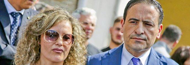 Aliberti, ex sindaco di Scafati tenta il suicidio: «Mi distruggono». Lo salvano i familiari