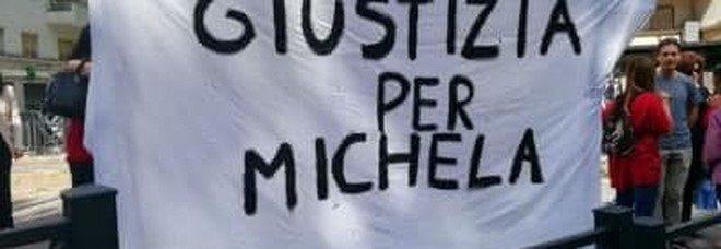 Prof uccisa dal compagno: «Per i periti lui non è pericoloso. Noi amiche ci batteremo per dare giustizia a Michela»