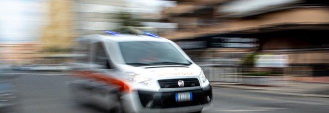 Operaio di Cisterna è morto in un cantiere a Pomezia