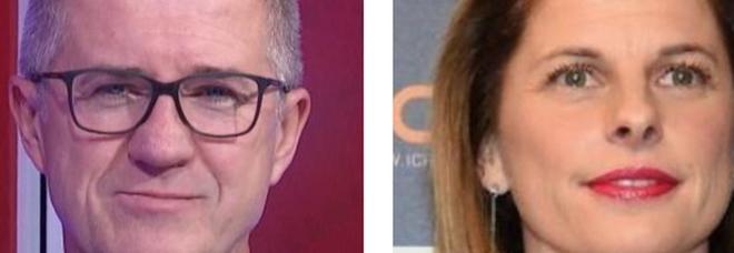 Italia-Inghilterra, Stefano Bizzotto e Katia Serra i telecronisti Rai per la finale. Chi sono