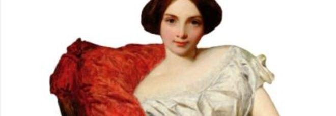 Jane Austen, l'ironica sovversiva