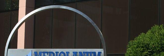 goditi la spedizione gratuita il migliore cercare Banca Mediolanum ottiene da Borsa Italiana qualifica di Nomad