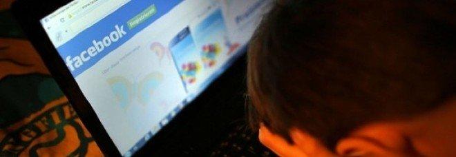 In Michigan il cyberbullismo diventa reato penale