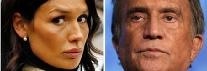 Ruby, il pg: «Emilio Fede e Minetti vanno condannati, portavano