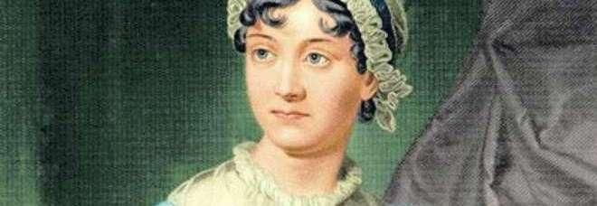 Jane Austen la sovversiva: Orgoglio e pregiudizio compie 200 anni