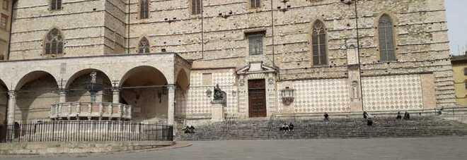 Ancona, la vittima di stupro è «mascolina»: dopo l'assoluzione arriva la condanna dei violentatori