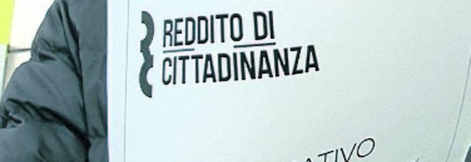 Reddito, Inps: quasi 950 mila domande, la Campania è prima