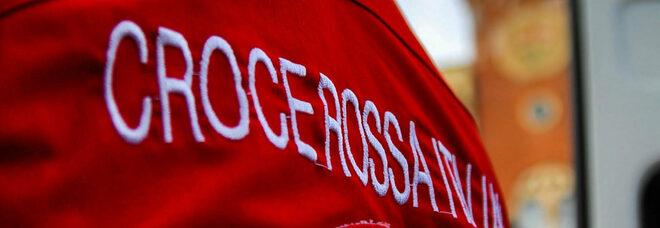 Chiedono soldi per un'ambulanza per la Croce Rossa di Orvieto. Il comitato orvietano smentisce: «E' una truffa»