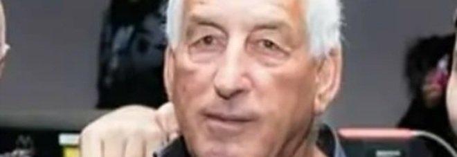 Covid, morto Enzo Nannetti detto Spigoletta: il gestore dello stabilimento Bungalow di Ostia aveva 70 anni
