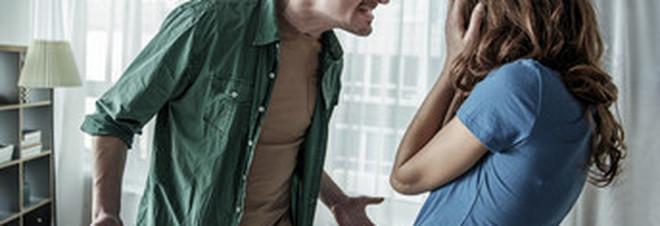 Allarme dei centri anti-violenza, il ddl Pillon mette a rischio la libertà delle donne di separarsi da mariti violenti