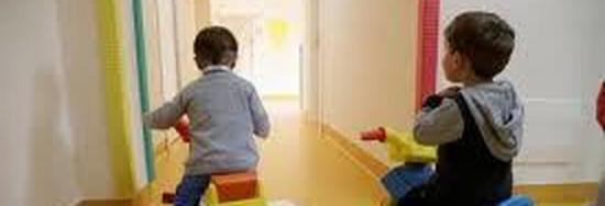 Vaccini, presidi: «Niente scuola, senza certificato»