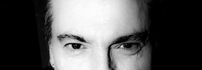 E' morto il disc jockey Marco Trani: stroncato da una grave emorragia cerebrale