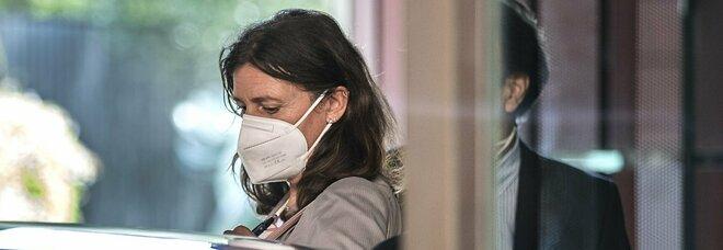 Marinella Soldi è la nuova presidente della Rai: la vigilanza ratifica la nomina