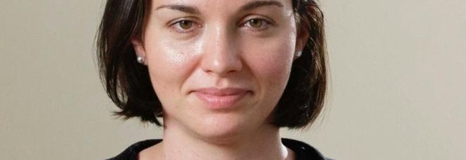 La filosofa Maura Gancitano: «Le donne stanno diventando invisibili: senza parità non si potrà ripartire»