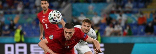 Atalanta-Demiral: due gli ostacoli. E lo United insiste per Romero