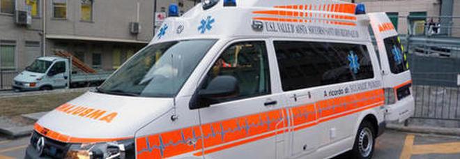"""Val d'Aosta: """"Coronavirus, tutti negativi i casi in Regione"""""""