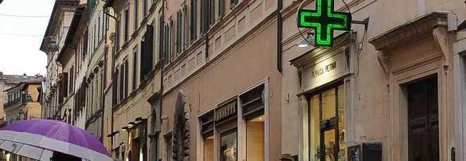 L'Ordine dei farmacisti di Rieti rinnova le cariche direttive