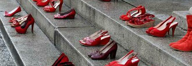 Femminicidi, nelle sentenze ancora troppi pregiudizi: la gelosia utilizzata come attenuante