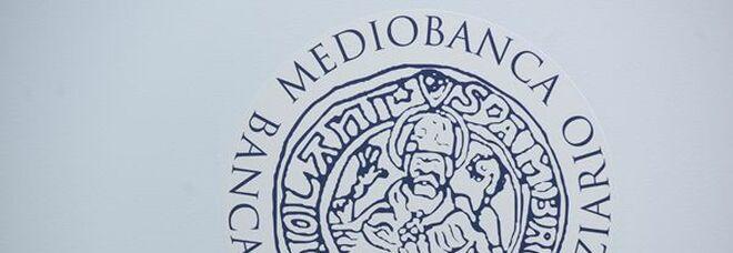 Mediobanca, gli analisti sono positivi