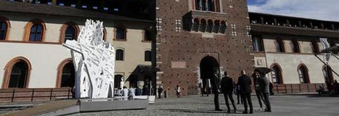 Umberto Eco stroncato da un tumore al pancreas. Martedì omaggio al Castello Sforzesco