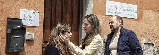 Bimbo morto all'asilo a Roma, la Procura indaga per omicidio colposo