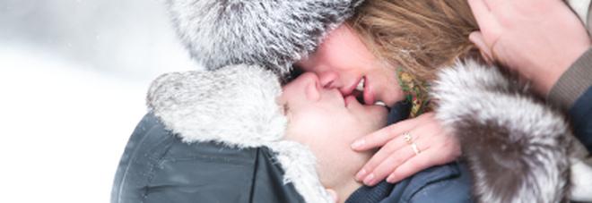 vittoria risi film gratis porno tra sorella e fratello