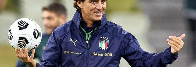 Morte Tarcisio Burgnich, anche Mancini esprime il suo cordoglio sui social