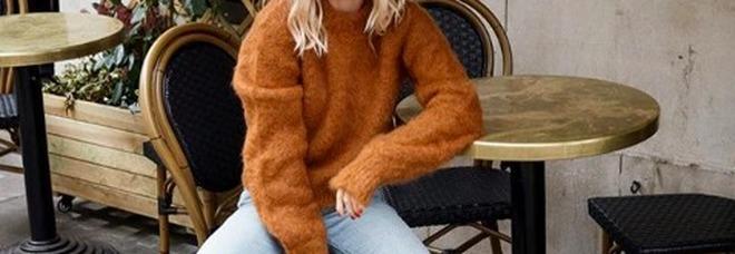 Brown is the new black: quest'autunno indosseremo il marrone
