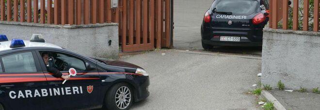 Nepi, violenta rissa tra gruppi di minorenni: intervengono carabinieri e 118