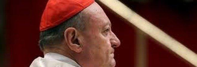 Sanremo, la doccia gelata del cardinale Ravasi: «Non ci sono grandi testi»