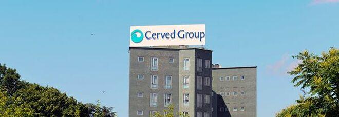 OPA Cerved, adesioni al 21/07/2021