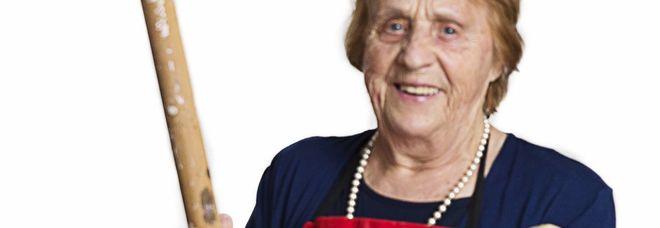 «Uova, farina e olio di gomito». Le fettuccine di nonna Nerina le conoscono anche alle Hawaii