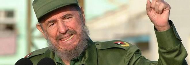 L'eredita' di Fidel Castro