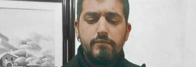 Giugliano, forte mal di testa: Giovanni Gaeta morto a 29 anni dopo il ricovero in ospedale