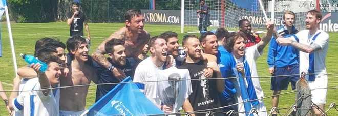 Università romane, Link Campus batte Luiss 1-0 e si conferma campione