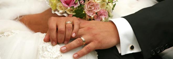 Belluno, dopo le nozze la sposa fugge con il permesso di soggiorno